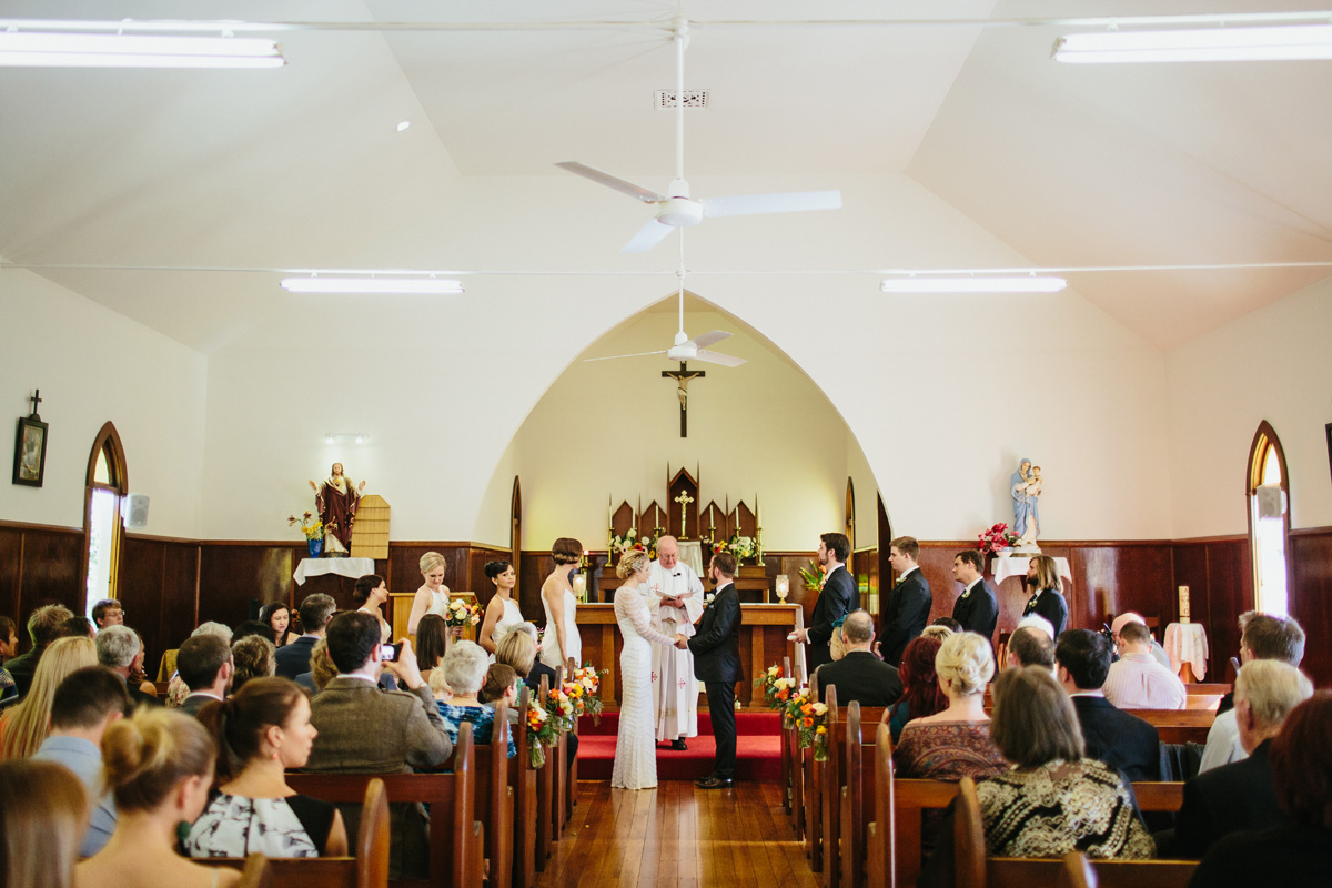 byron bay wedding photographer 038.jpg