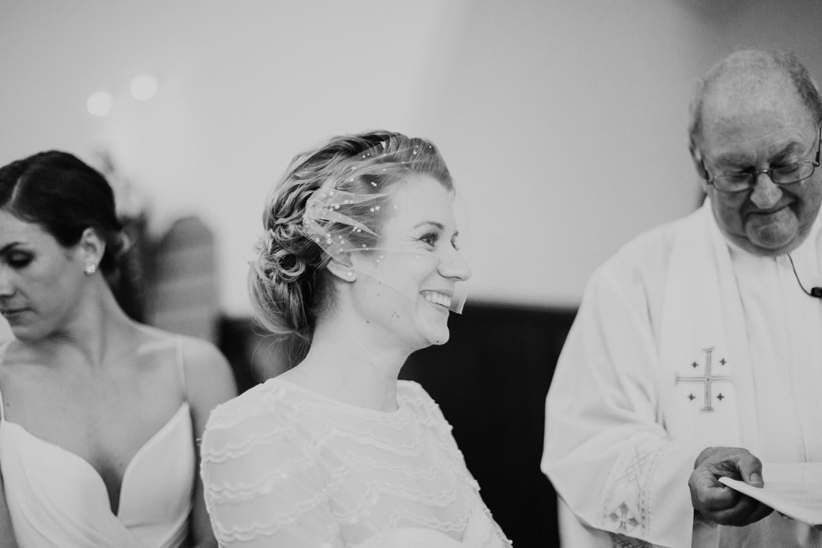 byron bay wedding photographer 040.jpg