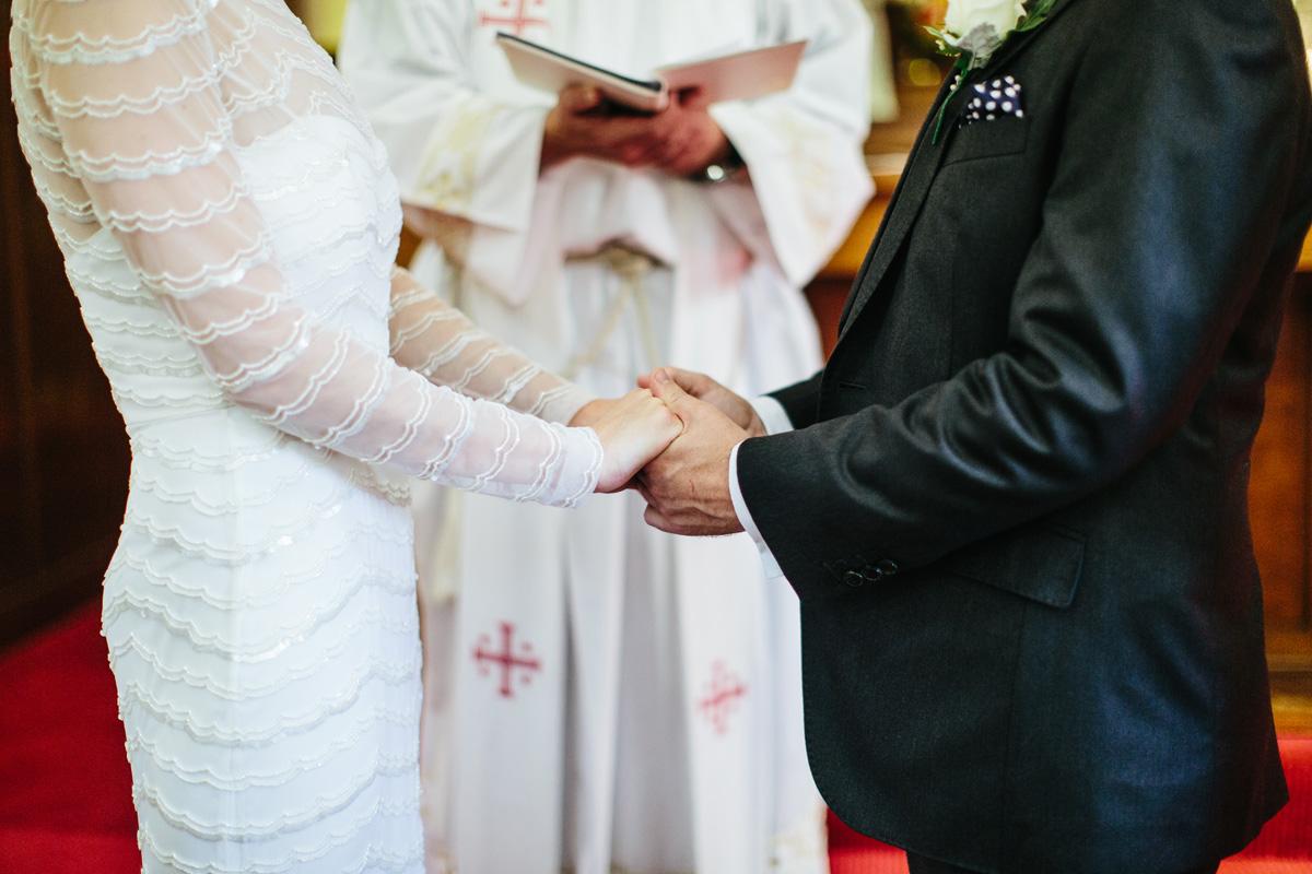 byron bay wedding photographer 039.jpg