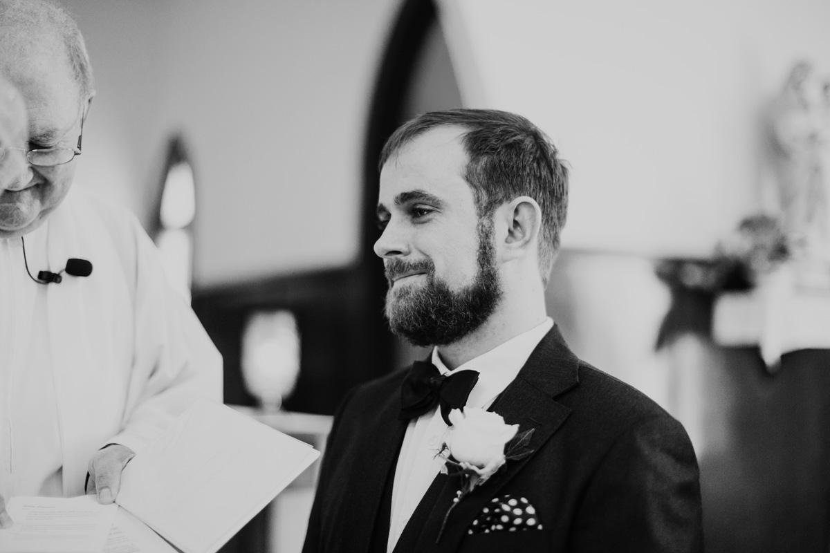 byron bay wedding photographer 041.jpg