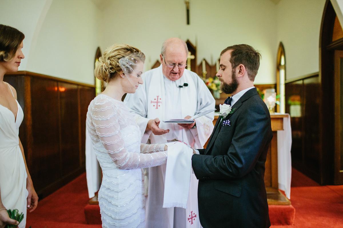 byron bay wedding photographer 042.jpg
