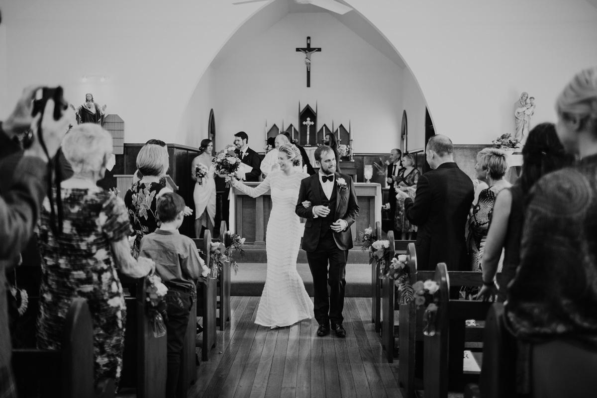 byron bay wedding photographer 045.jpg