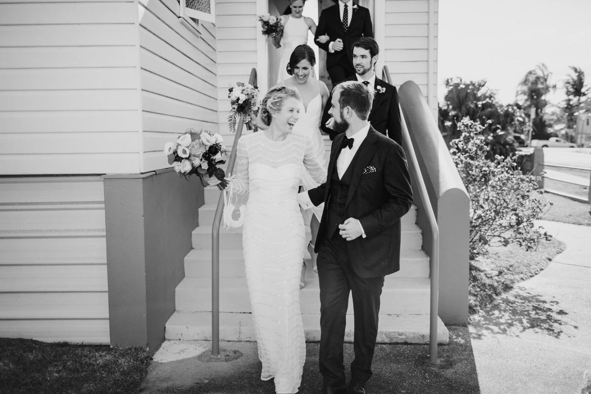 byron bay wedding photographer 046.jpg