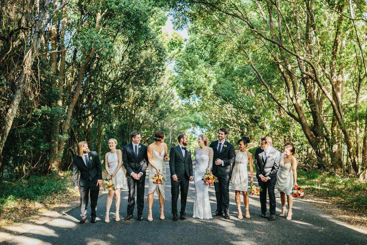 byron bay wedding photographer 047.jpg