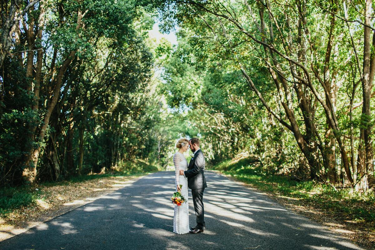 byron bay wedding photographer 048.jpg