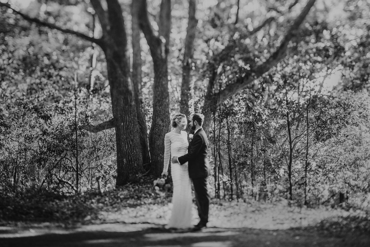 byron bay wedding photographer 050.jpg
