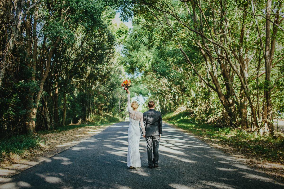 byron bay wedding photographer 049.jpg