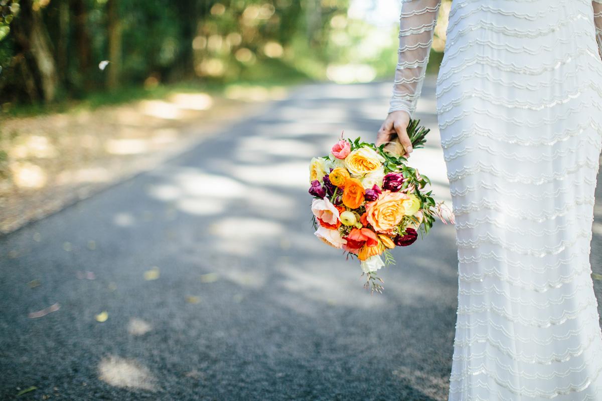byron bay wedding photographer 052.jpg