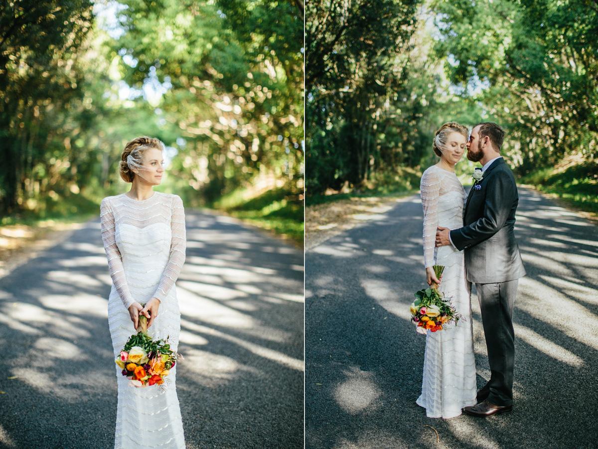 byron bay wedding photographer 051.jpg