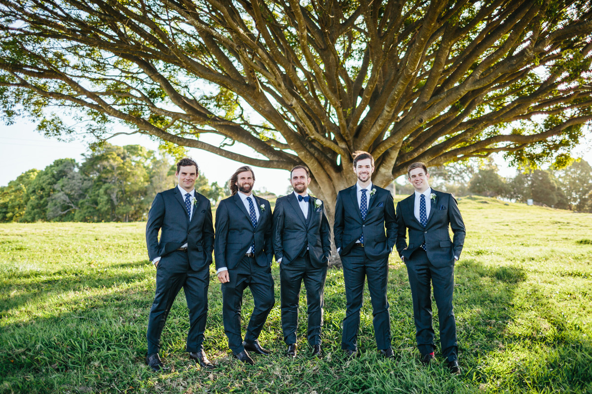 byron bay wedding photographer 056.jpg