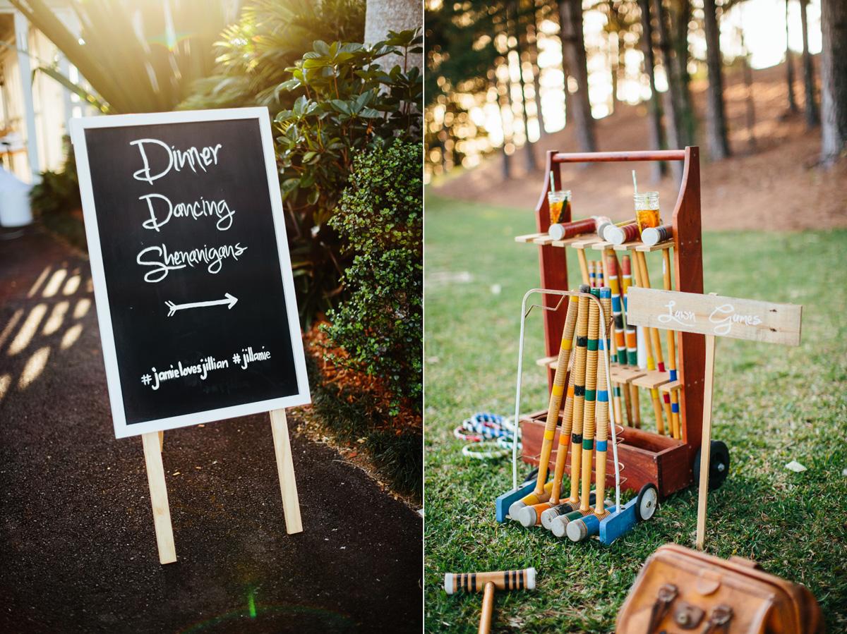 byron bay wedding photographer 063.jpg