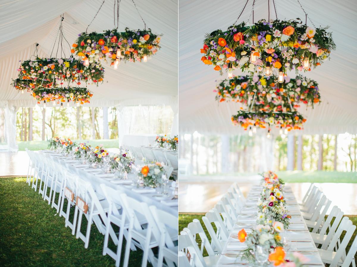 byron bay wedding photographer 064.jpg