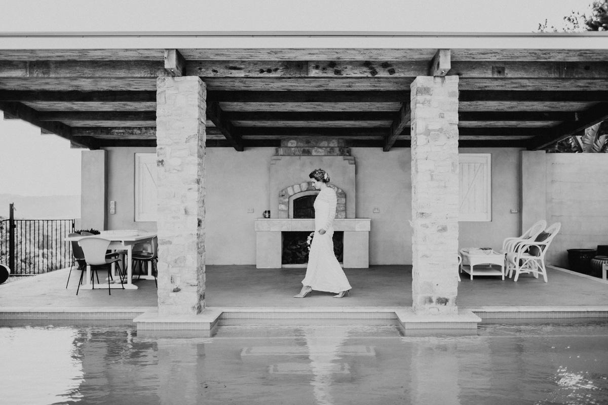 byron bay wedding photographer 067.jpg
