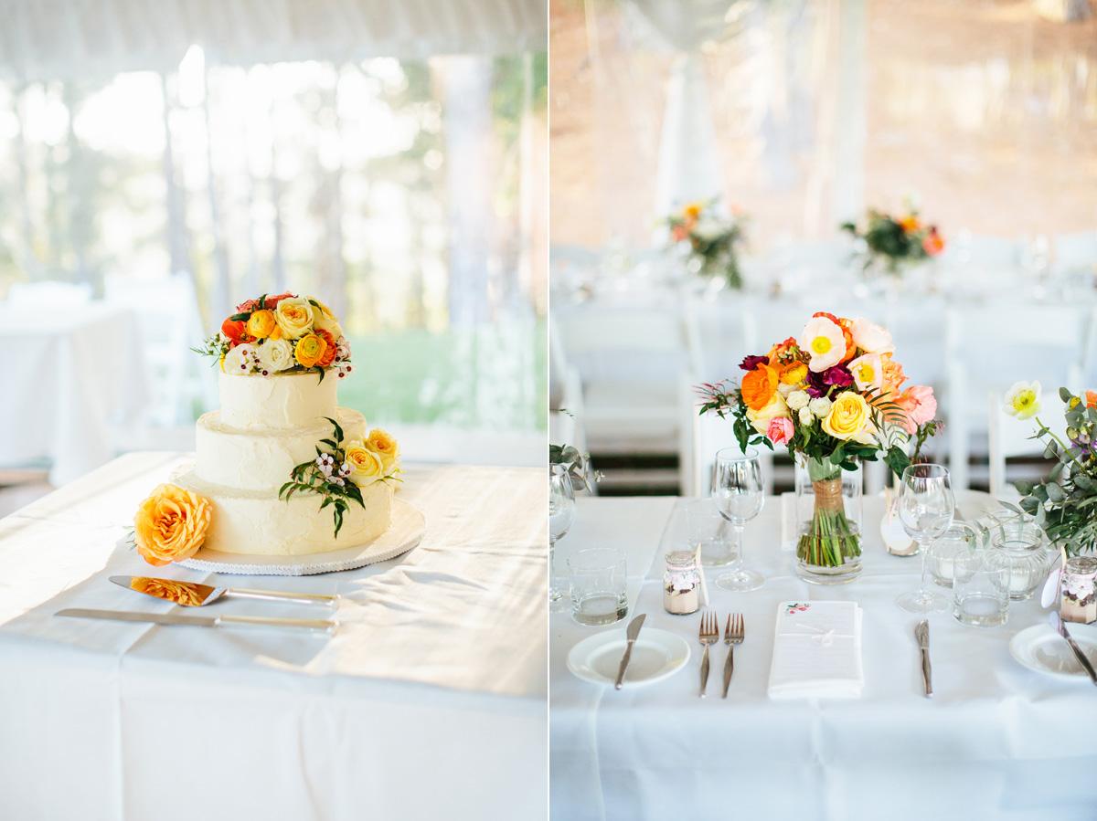 byron bay wedding photographer 068.jpg