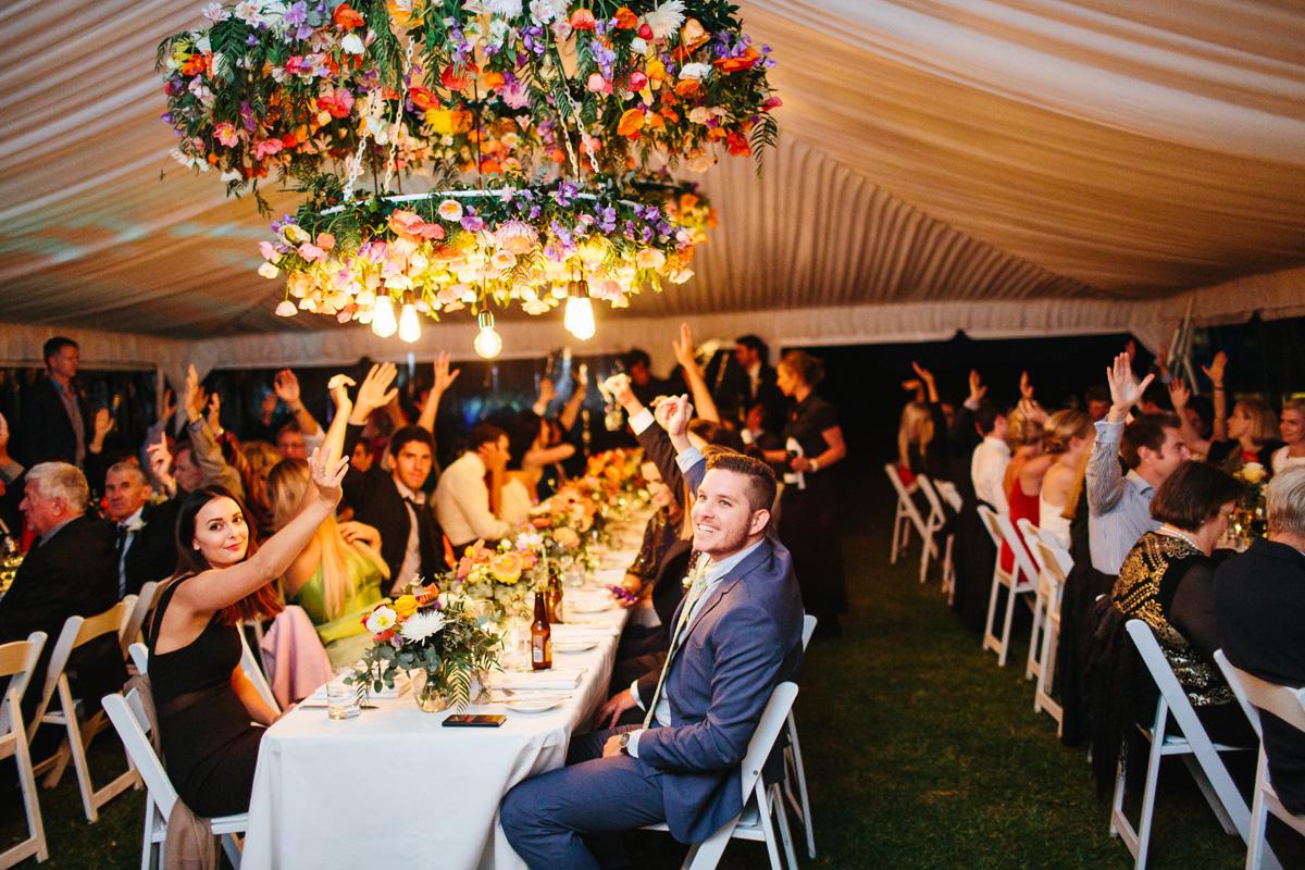 byron bay wedding photographer 070.jpg
