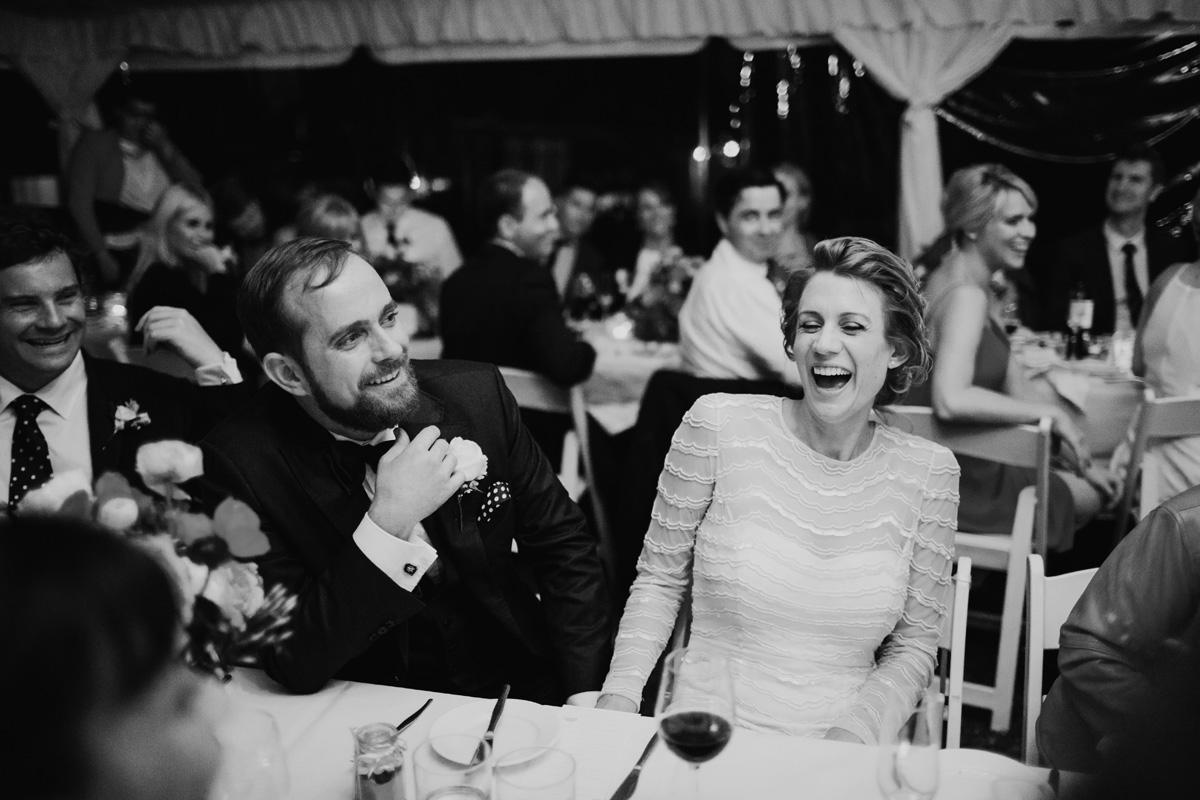 byron bay wedding photographer 074.jpg
