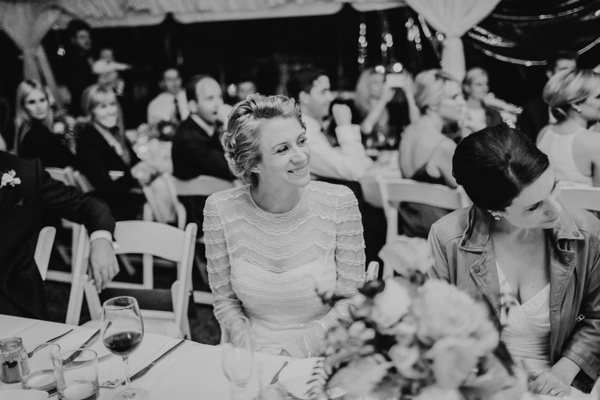 byron bay wedding photographer 075.jpg