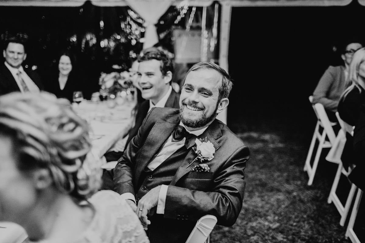 byron bay wedding photographer 079.jpg