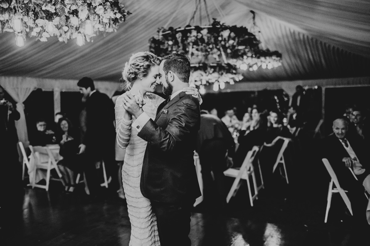 byron bay wedding photographer 083.jpg