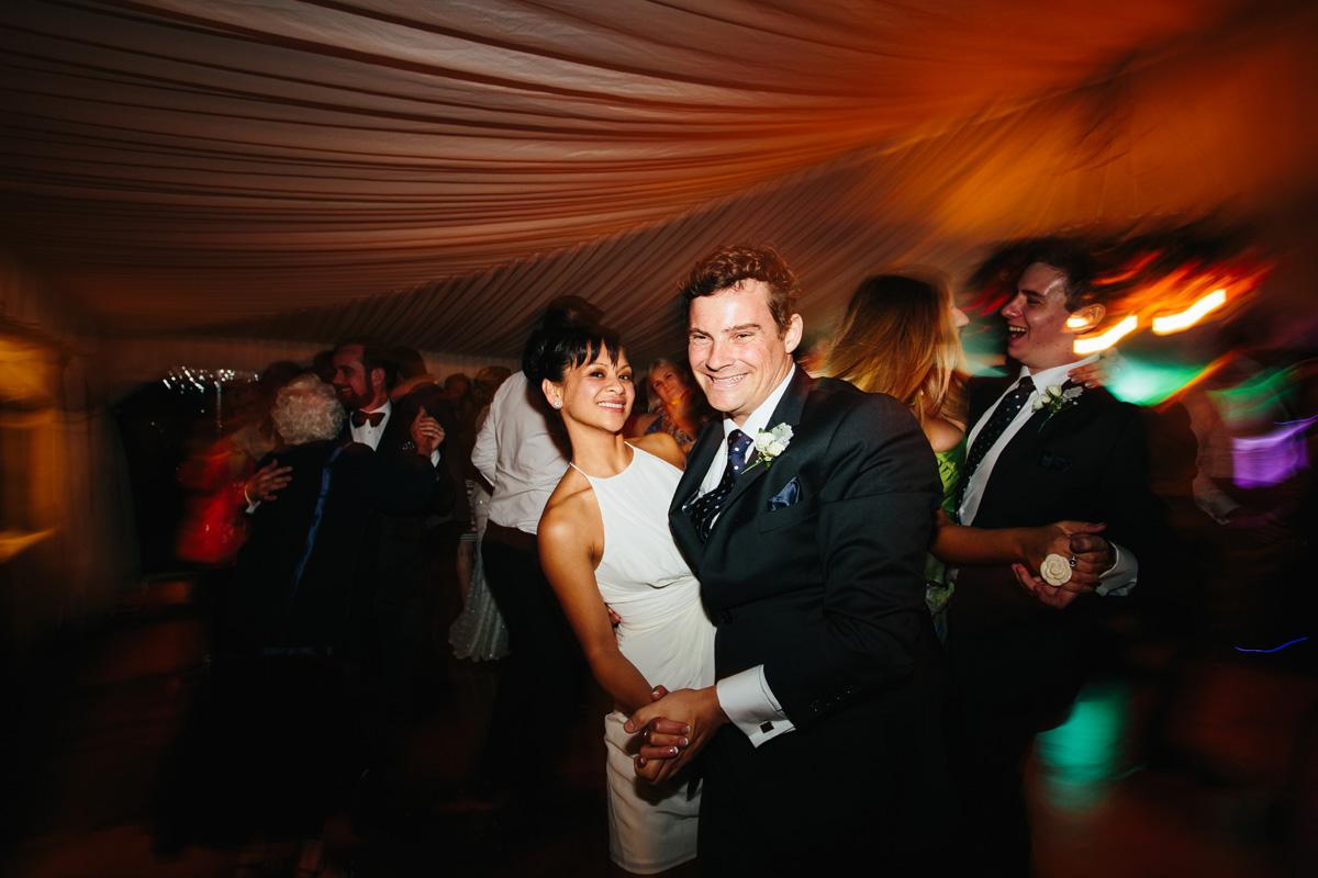 byron bay wedding photographer 089.jpg