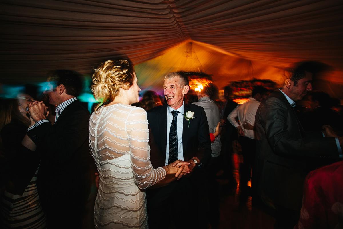 byron bay wedding photographer 092.jpg