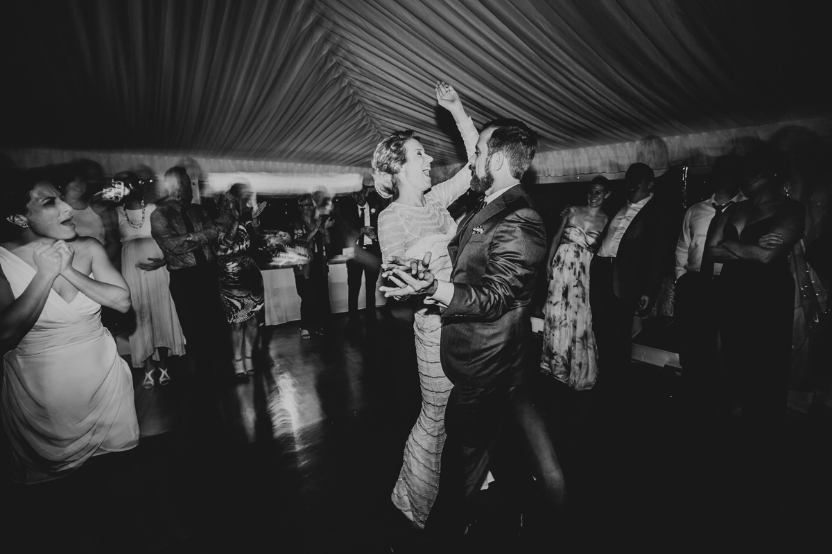 byron bay wedding photographer 096.jpg