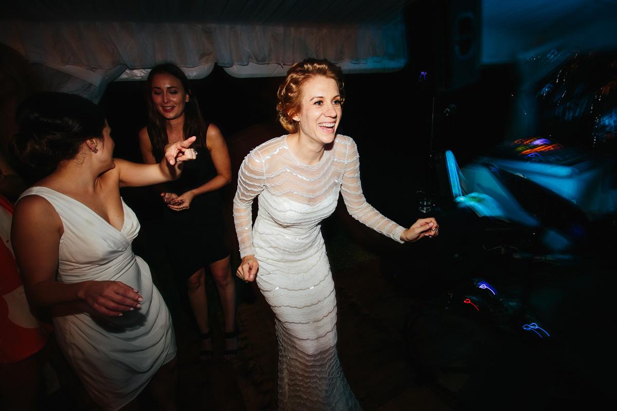 byron bay wedding photographer 100.jpg