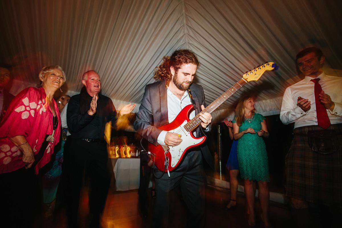 byron bay wedding photographer 104.jpg