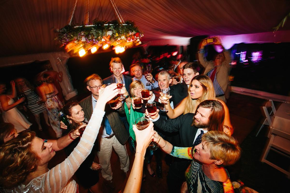 byron bay wedding photographer 105.jpg