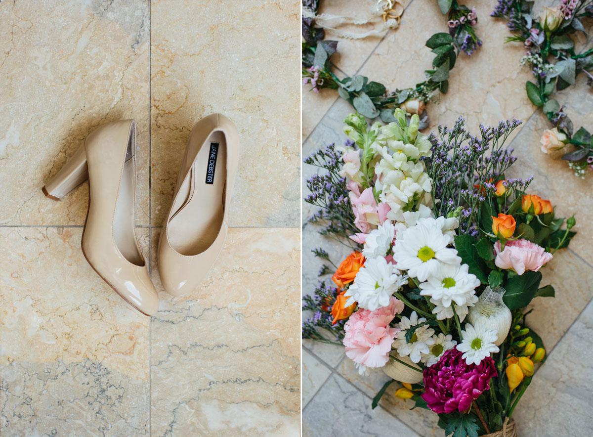 021 Finch and Oak gold coast wedding photographer.jpg