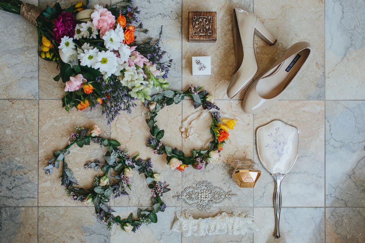 020 Finch and Oak gold coast wedding photographer.jpg