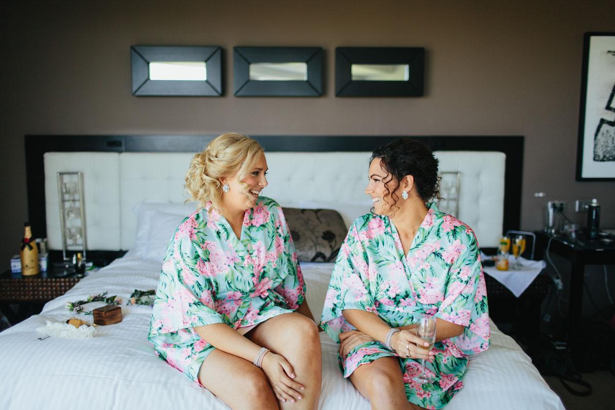 024 Finch and Oak gold coast wedding photographer.jpg