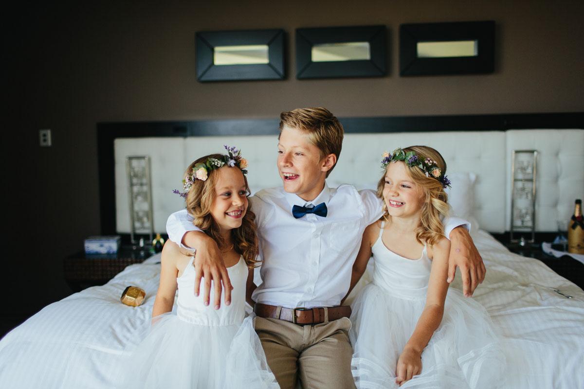 036 Finch and Oak gold coast wedding photographer.jpg