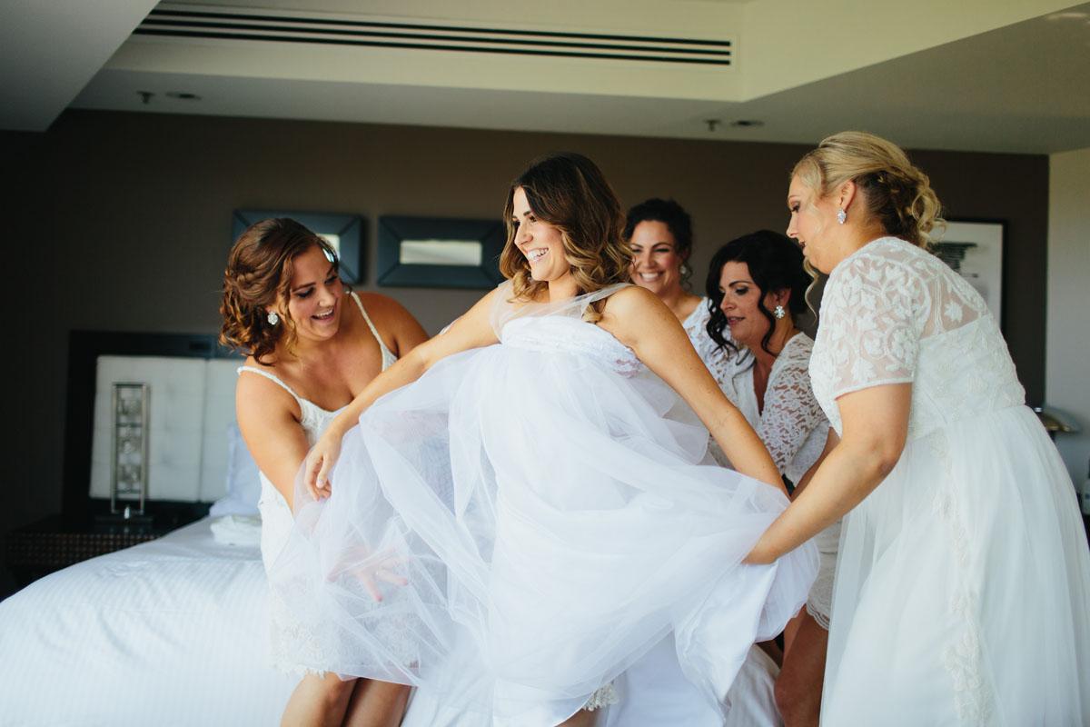 041 Finch and Oak gold coast wedding photographer.jpg