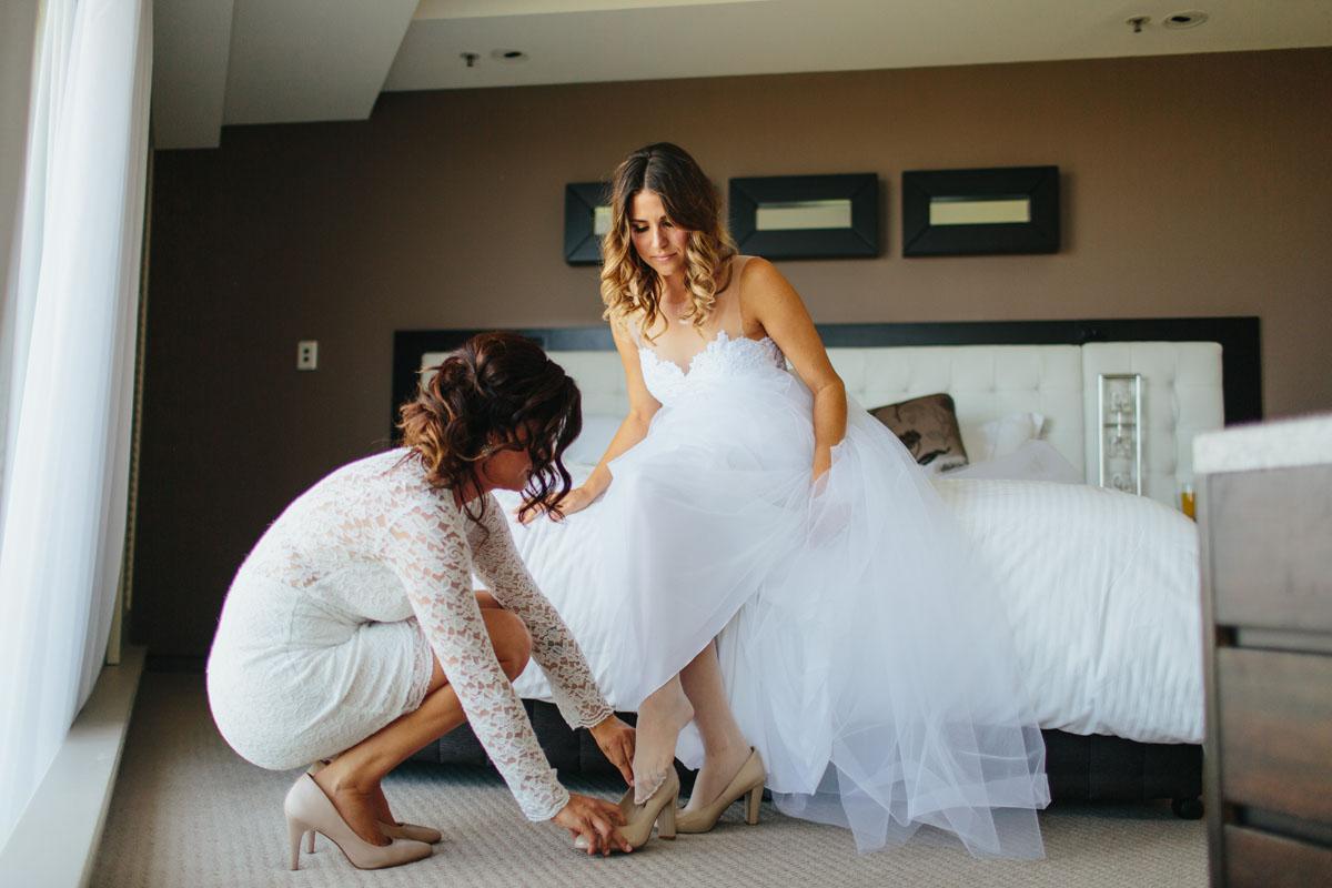 043 Finch and Oak gold coast wedding photographer.jpg