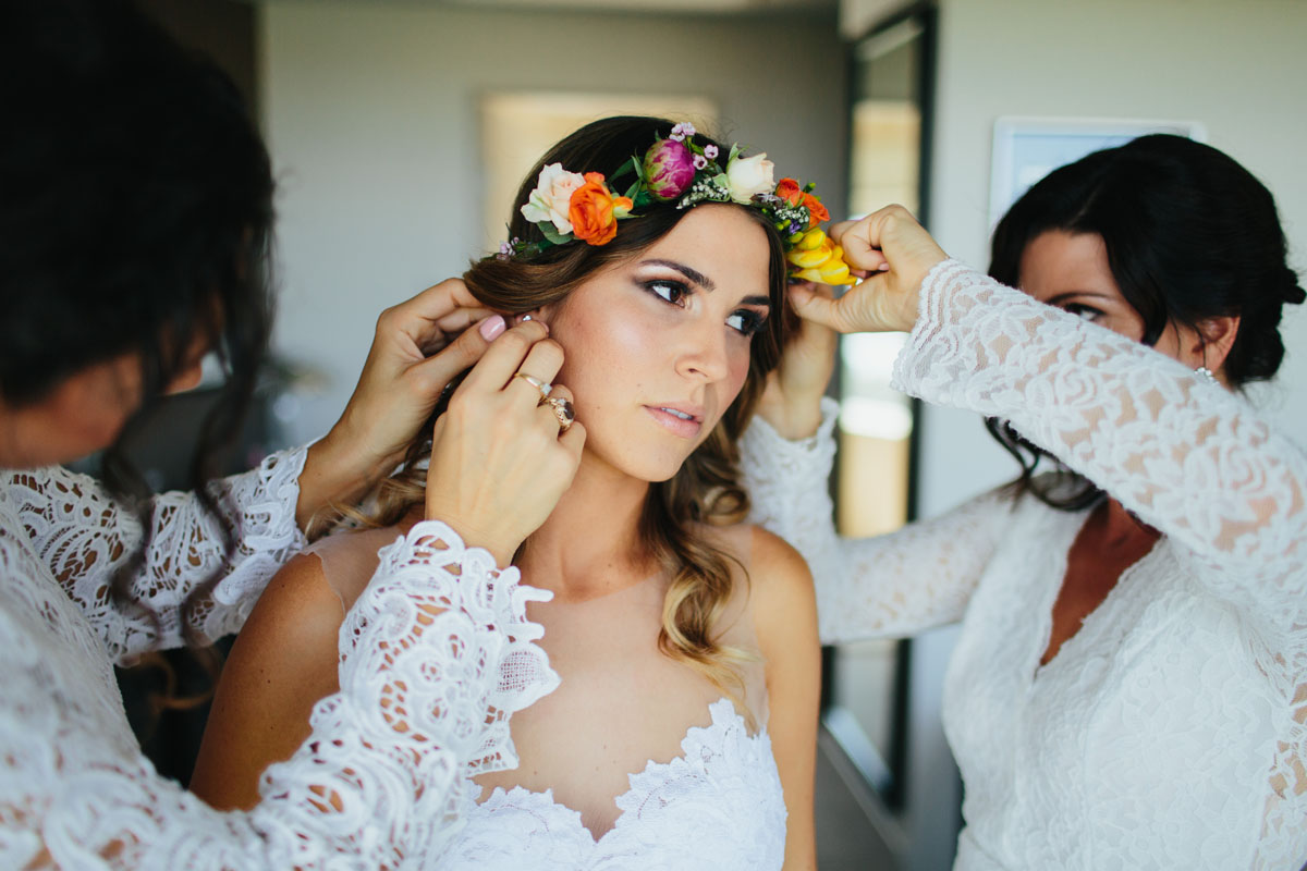 045 Finch and Oak gold coast wedding photographer.jpg