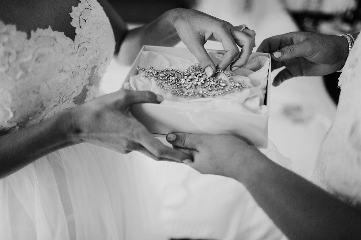 046 Finch and Oak gold coast wedding photographer.jpg