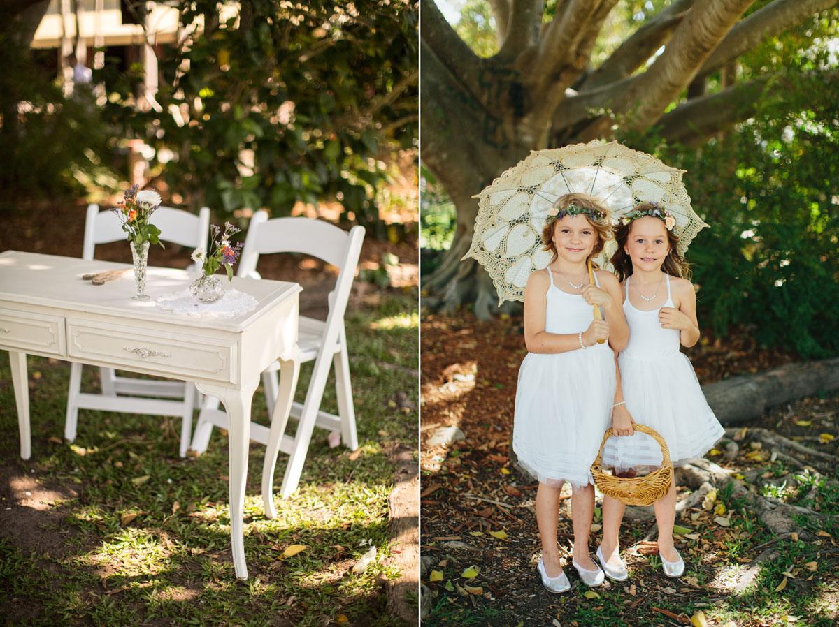 048 Finch and Oak gold coast wedding photographer.jpg