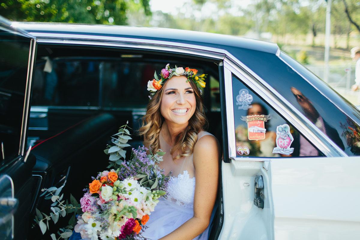 053 Finch and Oak gold coast wedding photographer.jpg