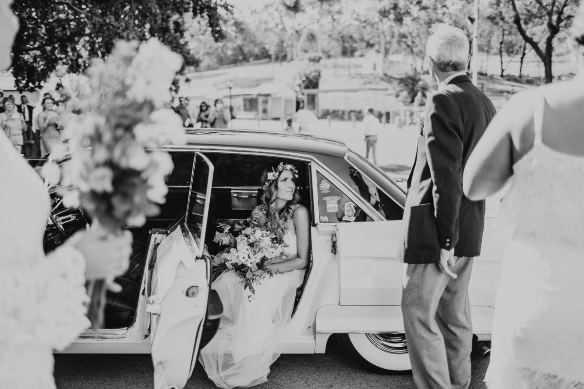 054 Finch and Oak gold coast wedding photographer.jpg