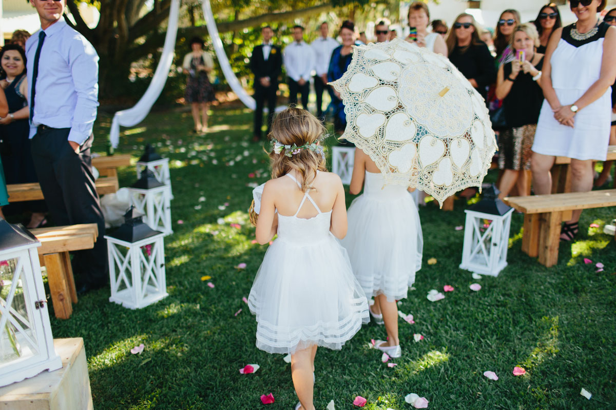 055 Finch and Oak gold coast wedding photographer.jpg