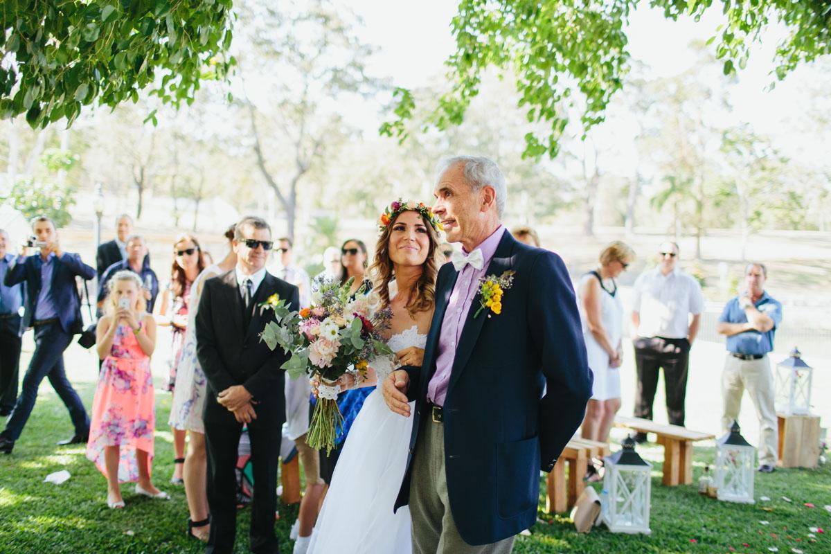 057 Finch and Oak gold coast wedding photographer.jpg