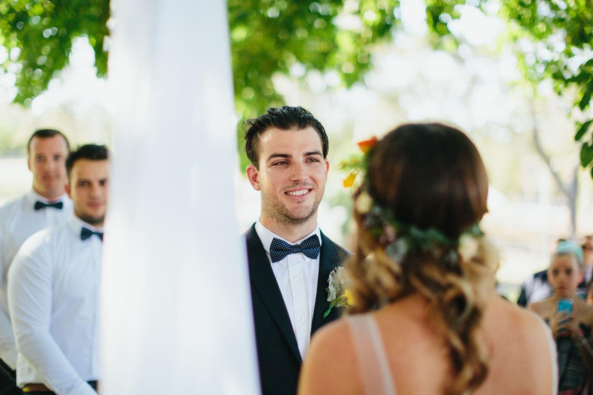 060 Finch and Oak gold coast wedding photographer.jpg
