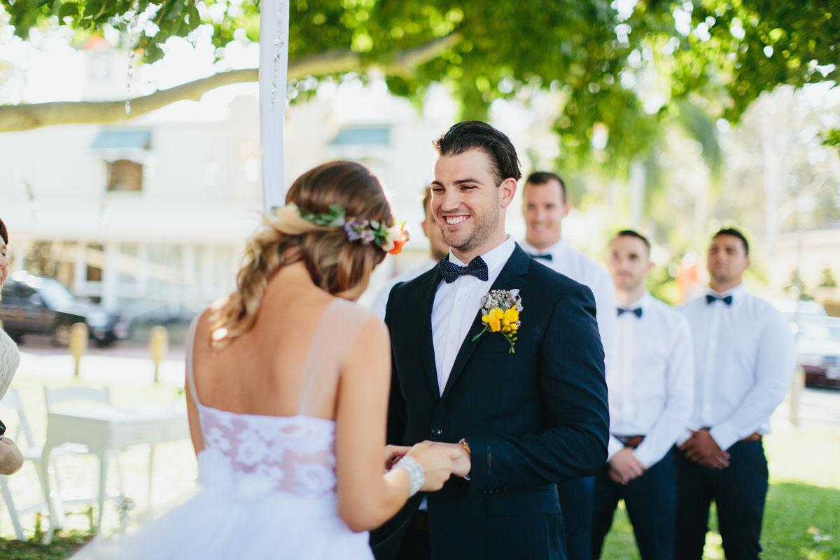 063 Finch and Oak gold coast wedding photographer.jpg