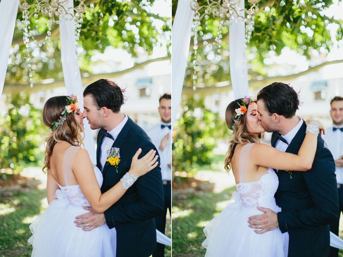 064 Finch and Oak gold coast wedding photographer.jpg