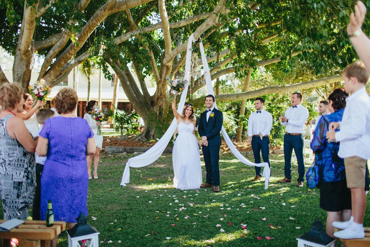 065 Finch and Oak gold coast wedding photographer.jpg