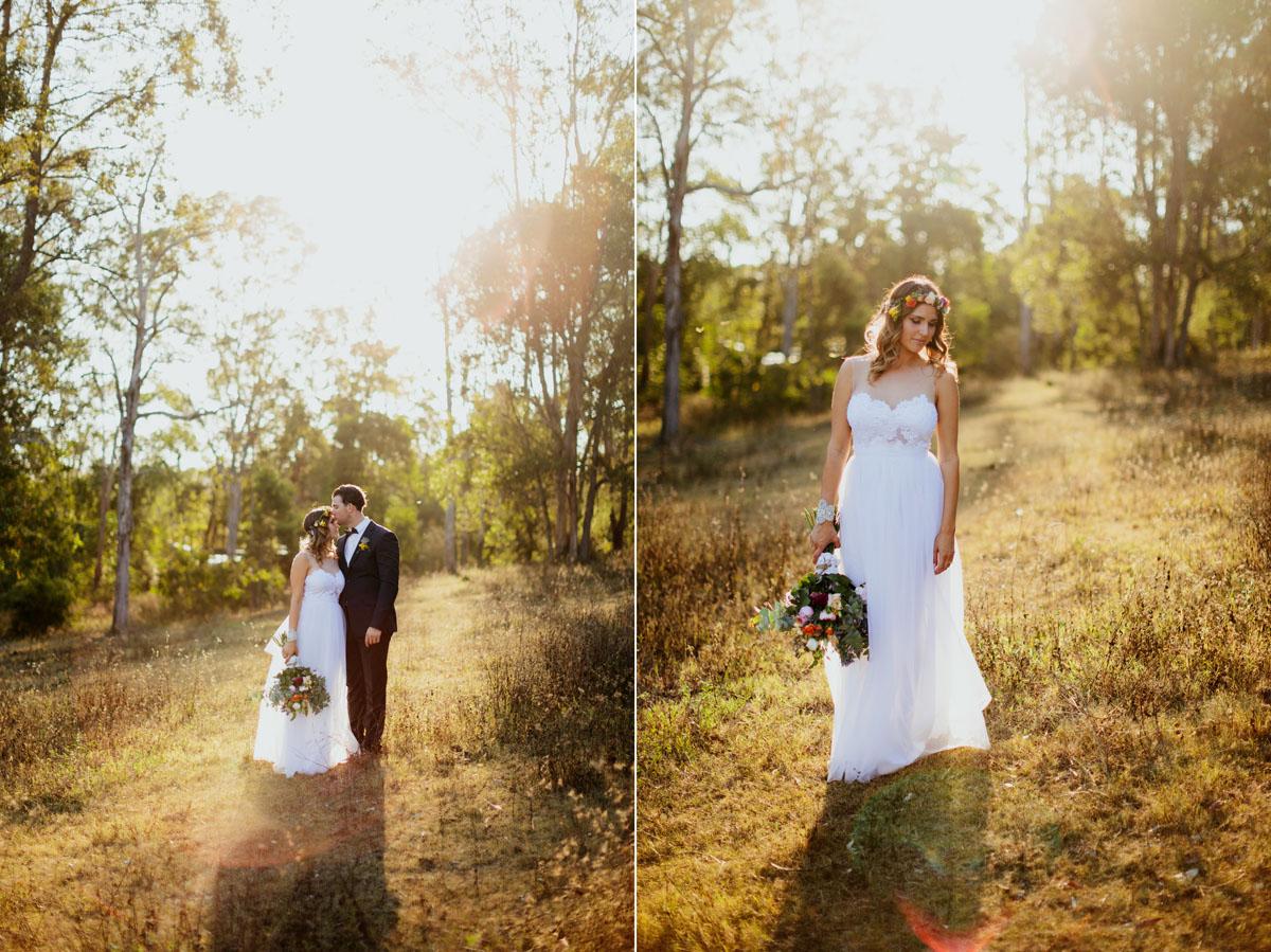 070 Finch and Oak gold coast wedding photographer.jpg