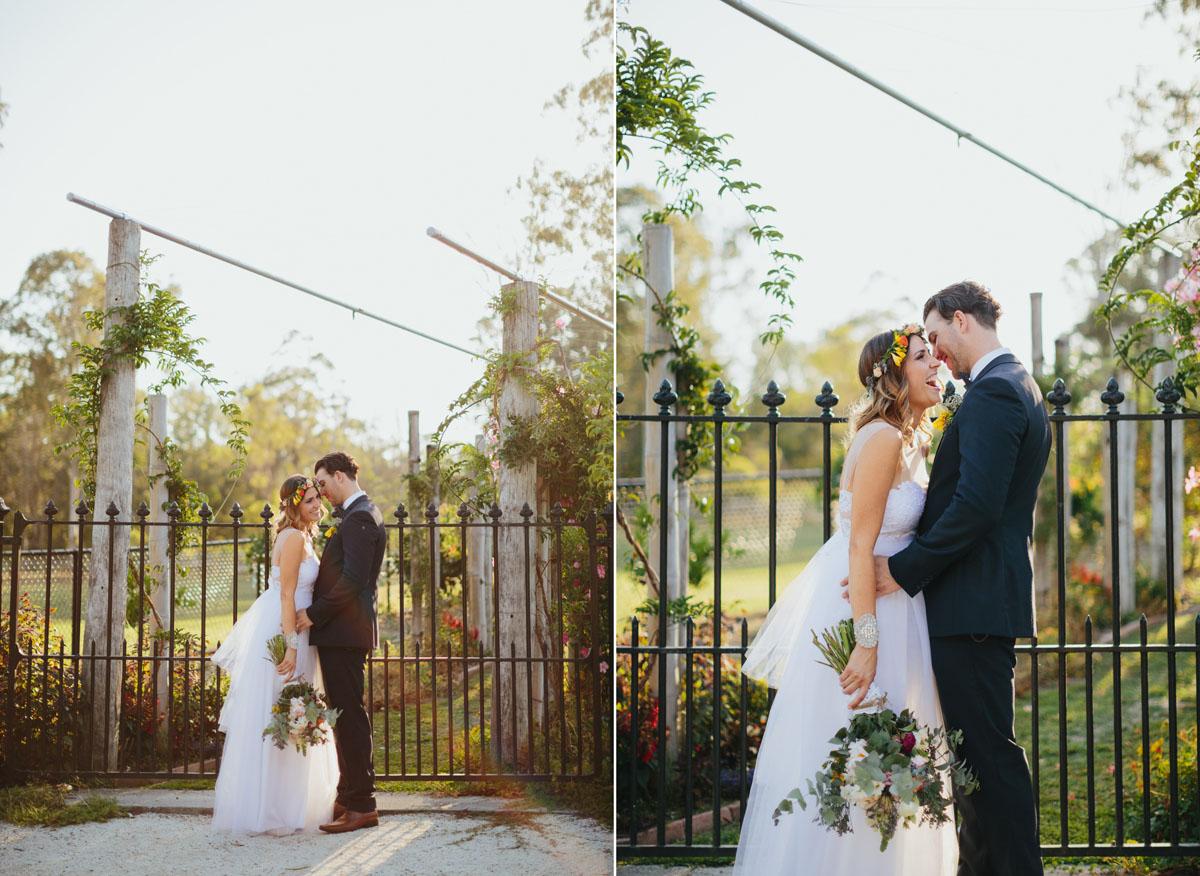 069 Finch and Oak gold coast wedding photographer.jpg