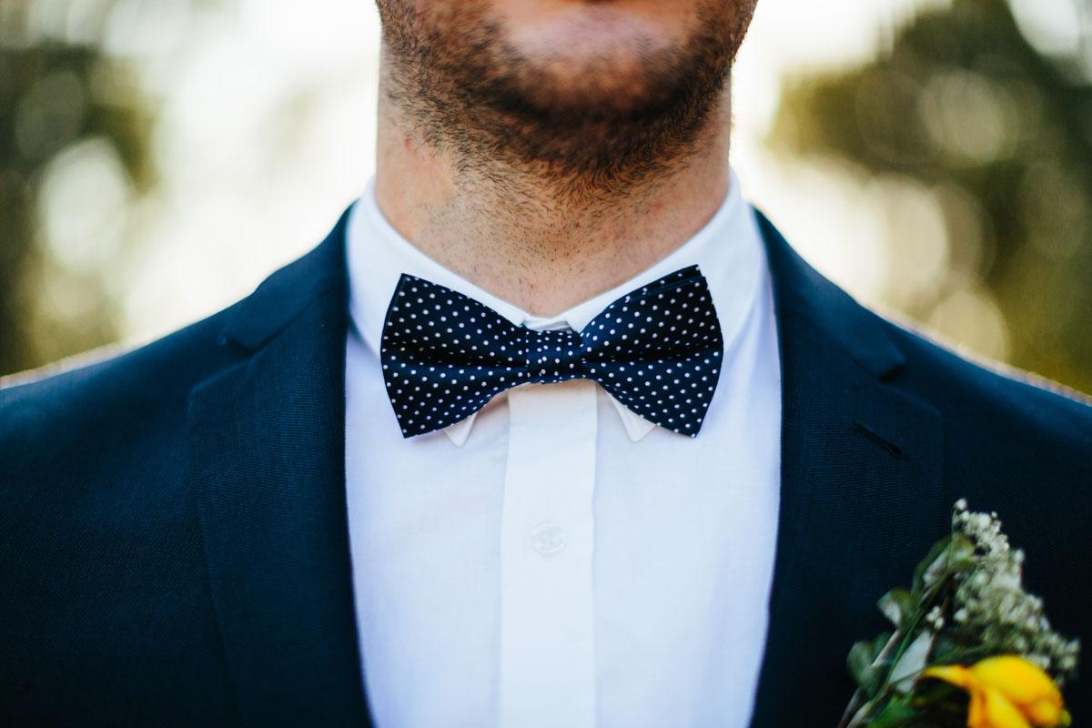 072 Finch and Oak gold coast wedding photographer.jpg