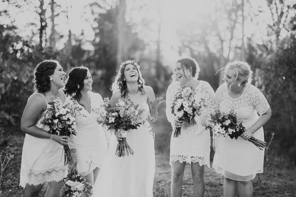076 Finch and Oak gold coast wedding photographer.jpg